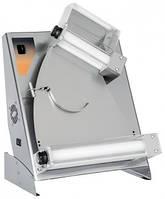 Тестораскатка (тестораскаточная машина) для пиццы PrismaFood DSA 420