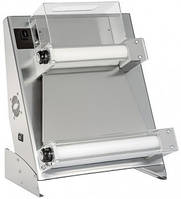 Тестораскатка (тестораскаточная машина) для пиццы PrismaFood DSA 420 RP