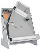 Тестораскатка (тестораскаточная машина) для пиццы PrismaFood DSA 420 TG