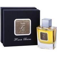 Franck Boclet Tonka - парфюмированная вода - пробник (виалка) - 1.5 ml, мужская парфюмерия ( EDP72747 )