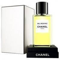 Chanel Les Exclusifs de Chanel Bel Respiro - парфюмированная вода - 75 ml, женская парфюмерия ( EDP88425 )