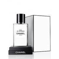 Chanel Les Exclusifs de Chanel Eau de Cologne - одеколон - 400 ml, женская парфюмерия ( EDP88433 )
