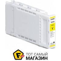 Epson T6934 картридж для surecolor sc-t3000/sc-t5000/sc-t7000