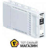 Epson T6931 картридж для surecolor sc-t3000/sc-t5000/sc-t7000