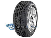Шины зимние 225/65R17XL  106H GoodYear UltraGrip Performance+