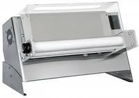 Тестораскатка (тестораскаточная машина) PrismaFood DMA 310/1