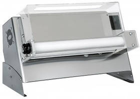 Тестораскатка (тестораскаточная машина) PrismaFood DMA 500/1
