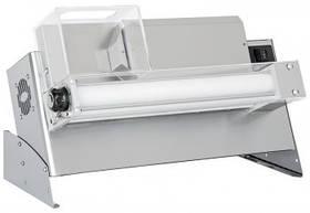 Тестораскатка (тестораскаточная машина) PrismaFood DMA 310/2