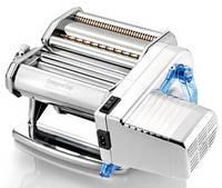 Тестораскатка (тестораскаточная машина) ручная IMPERIA iPASTA Electric