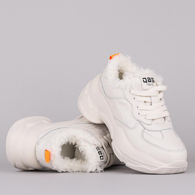 Женские кроссовки Allshoes 147248 36 23 см
