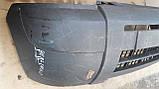 Бампер передний для Peugeot Partner, Citroen Berlingo 2002-2009, 9618471877, фото 7