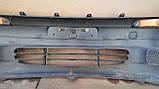 Бампер передний для Daewoo Matiz M100, фото 6