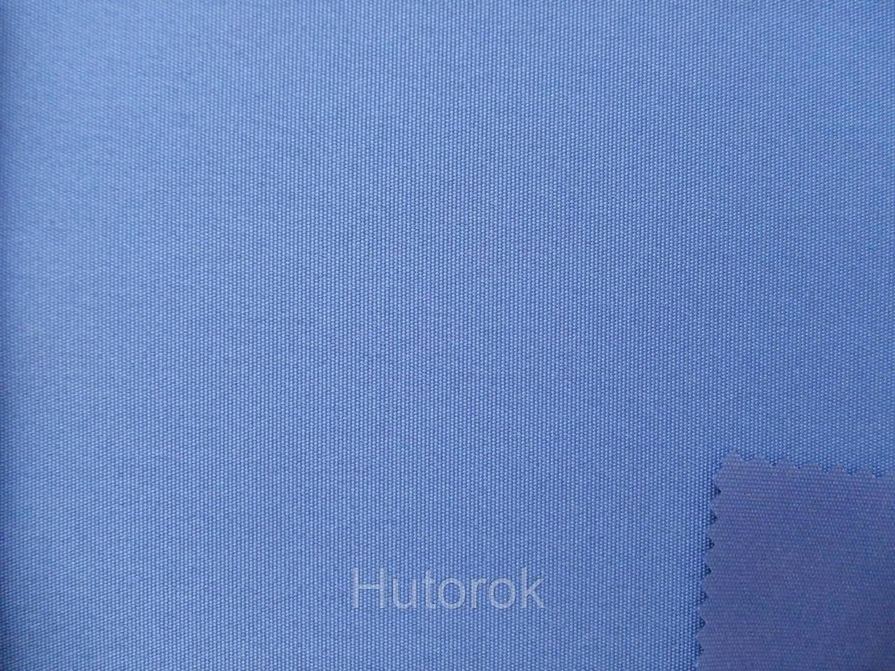 Палаточная ткань ПУ D600 (электрик)