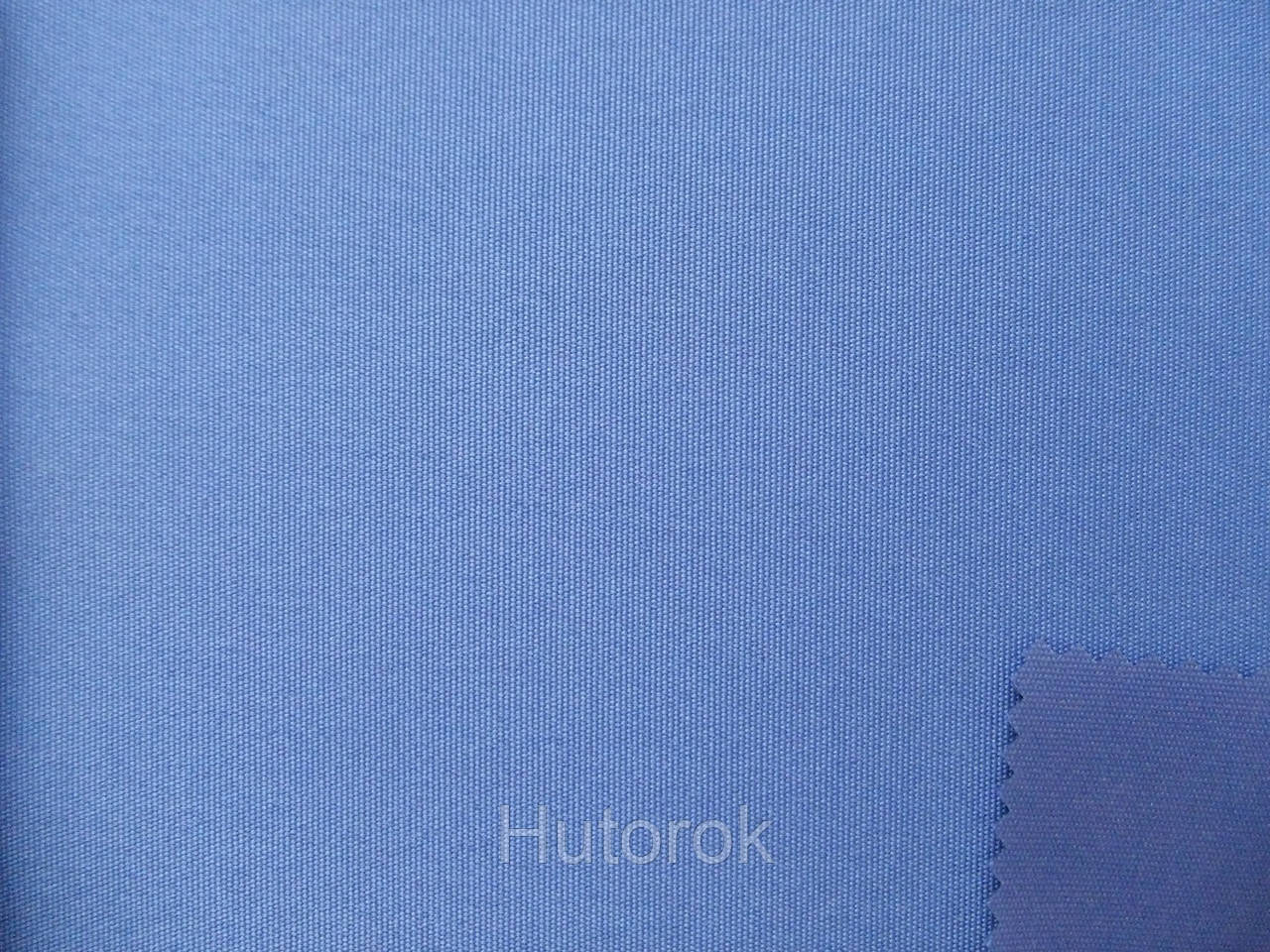 Ткань ПАЛАТОЧНАЯ ТКАНЬ ПУ (D 600) ЦВЕТ ЭЛЕКТРИК