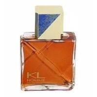 Karl Lagerfeld KL Karl Lagerfeld - туалетная вода - 50 ml (Vintage), мужская парфюмерия ( EDP88653 )