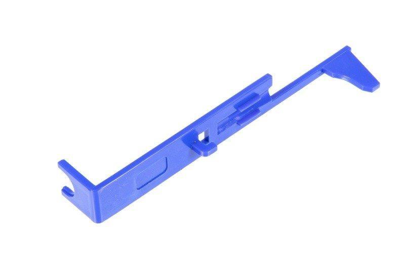 Тапет Specna Arms V2