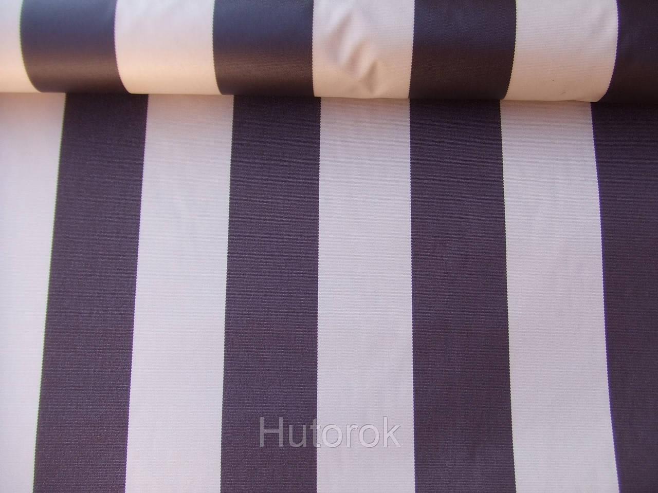 Палаточная ткань ПУ (D600)