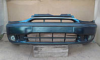 Бампер передний для Fiat Palio 1996-2001, фото 1