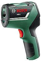 Термодетектор Bosch PTD 1 0.603.683.020