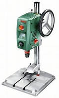 Сверлильная машина Bosch PBD 40 0.603.B07.000