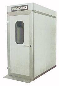 Камера расстоечная TECNOPAST CELLA 1712