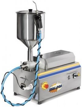 Шприц-дозатор TECNOPAST MDSE - Сервис-Коралл - Оборудование для Магазина и Кафе, Кондиционеры, Вентиляция, ПромХолод в Кропивницком