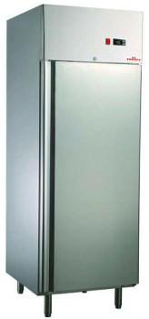 Шкаф холодильный Frosty GN 650C1