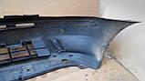 Бампер передний для Fiat Punto 2, фото 4