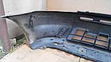 Бампер передний для Fiat Punto 2, фото 5