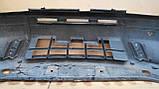 Бампер передний для Fiat Punto 2, фото 6