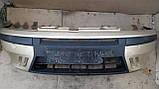 Бампер передний для Fiat Punto 2, фото 7