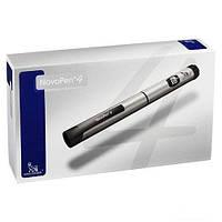 Шприц-ручка для введения инсулина NovoPen 4