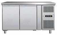 Стол холодильный FORCAR GN 2100TN