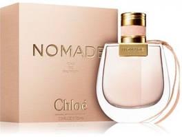 Женская парфюмированная вода Nomade (75 мл)