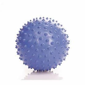 Гимнастический мяч с игольчатой поверхностью М-120