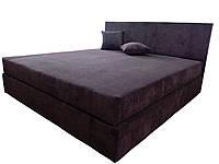 """Кровать ''Маями"""""""