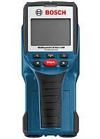Детектор Bosch 601010005 D-tect 150