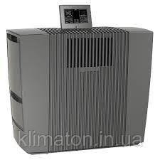 Климатический комплекс Venta LPH60b  WiFi