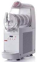 Фризер аппарат для мороженого Ugolini MINIGEL 1