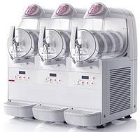 Фризер аппарат для мороженого Ugolini MINIGEL 3