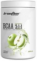 Аминокислоты IronFlex - BCAA 2:1:1 (400 грамм)