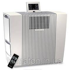 Очищувач повітря Venta LP60 WiFi білий