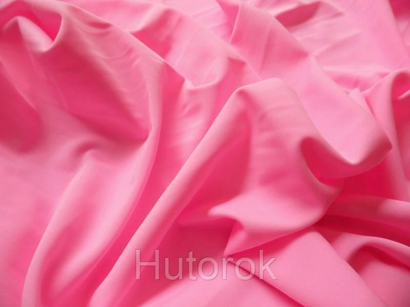 Бифлекс матовый (розовый)