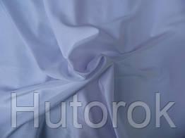 Бифлекс блестящий (белый)