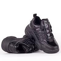 Женские кроссовки Allshoes 148166 36 23 см, фото 1