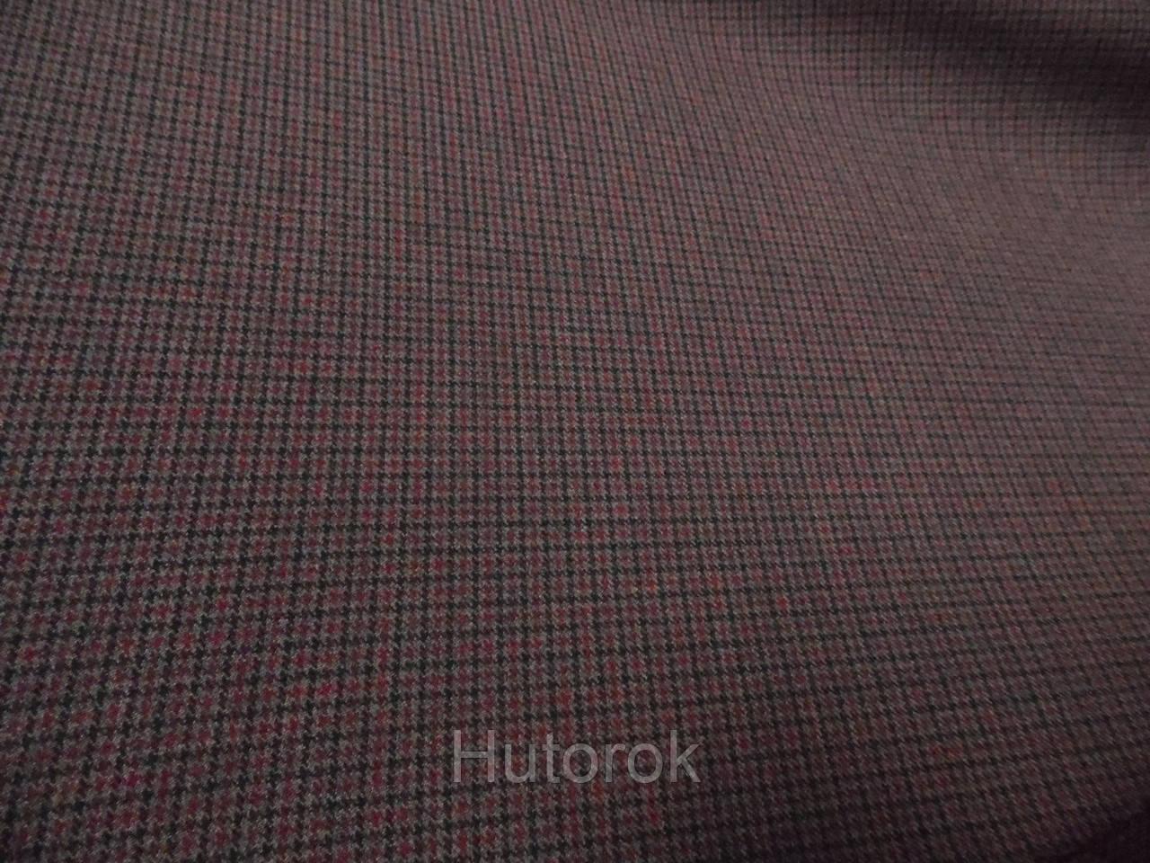 Костюмная ткань Турция
