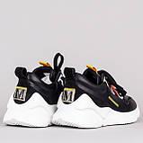 Женские кроссовки Allshoes 148170, фото 3