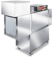 Посудомоечная машина Compack ТМ3010