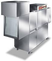 Посудомоечная машина Compack ТМ4010