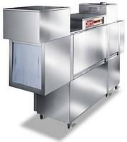 Посудомоечная машина Compack ТМ5010 под заказ